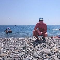 Фотография мужчины Константин, 47 лет из г. Муром