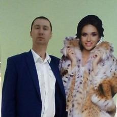 Фотография мужчины Серый, 33 года из г. Воронеж