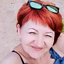 Ира, 51 год