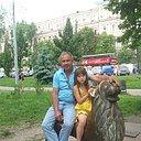 Юрий, 60 лет