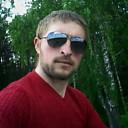 Николай, 35 лет