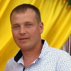 Фотография мужчины Алекс, 31 год из г. Староконстантинов