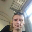 Максик, 41 год