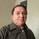 Григорий, 56 из г. Челябинск.
