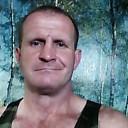 Илья Шевцов, 53 года