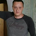Artsiom, 33 года