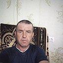 Станислав, 42 года