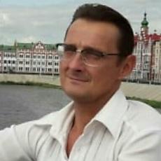 Фотография мужчины Алекс, 44 года из г. Нижний Новгород