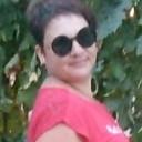 Любава, 35 лет