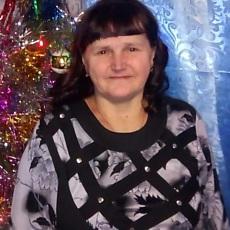 Фотография девушки Наталья, 51 год из г. Вичуга