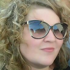 Фотография девушки Ольга, 43 года из г. Камышин