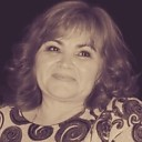 Оля, 49 лет