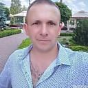 Андрсй, 31 год