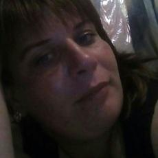 Фотография девушки Ника, 33 года из г. Тайынша