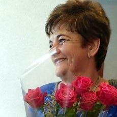 Фотография девушки Мария, 54 года из г. Ахтырка