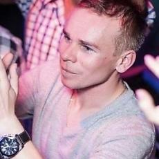 Фотография мужчины Vadim, 28 лет из г. Одесса