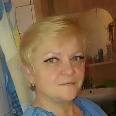 Фотография девушки Надежда, 57 лет из г. Нижний Новгород