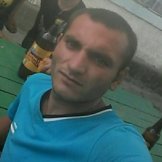 Фотография мужчины Константин, 26 лет из г. Одесса