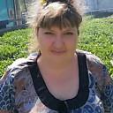 Галина, 37 лет