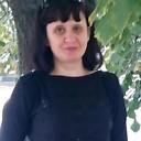Маришка, 40 лет