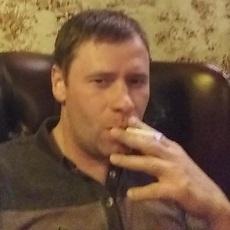 Фотография мужчины Дмитрий, 36 лет из г. Орел