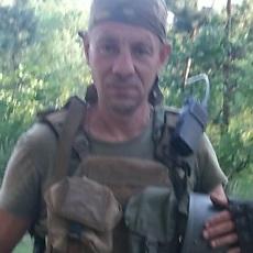 Фотография мужчины Капитошка, 40 лет из г. Нетешин