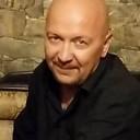 Константин, 58 лет