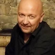 Фотография мужчины Константин, 58 лет из г. Невинномысск