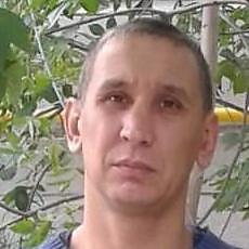Фотография мужчины Артур, 39 лет из г. Шадринск