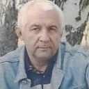 Юрий, 64 года