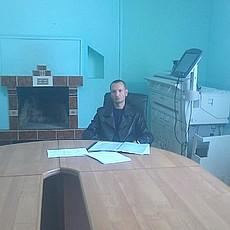 Фотография мужчины Влад, 32 года из г. Краснокаменск
