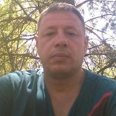 Фотография мужчины Сергей, 43 года из г. Шахтинск