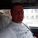Евгений, 42 года