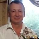 Владимир, 56 из г. Новокузнецк.