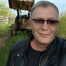 Фотография мужчины Максим, 46 лет из г. Волгоград