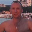 Артем, 45 лет