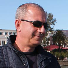 Фотография мужчины Samo, 46 лет из г. Адлер