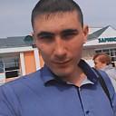 Юрий, 22 года