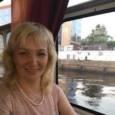 Фотография девушки Ирина, 48 лет из г. Ухта