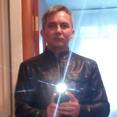 Фотография мужчины Александр, 35 лет из г. Туймазы