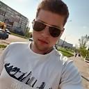 Игорь, 18 лет