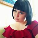 Елена, 31 из г. Иваново.