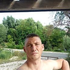 Фотография мужчины Димарик, 31 год из г. Ровно