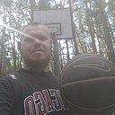 Ярослав, 35 лет