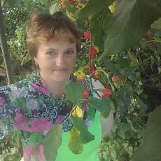 Фотография девушки Людмила, 39 лет из г. Кострома