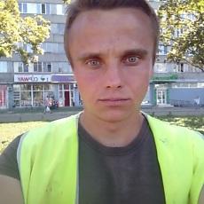 Фотография мужчины Дмитро, 23 года из г. Корец