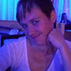 Фотография девушки Татьяна, 37 лет из г. Лида