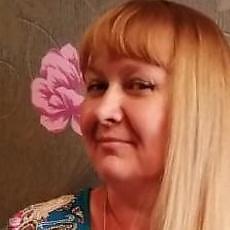 Фотография девушки Светлана, 48 лет из г. Мыски