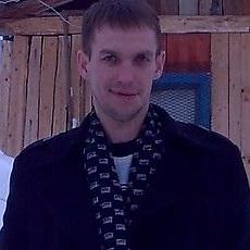 Фотография мужчины Шурик, 41 год из г. Кемерово