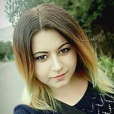 Фотография девушки Lyly Ma, 29 лет из г. Золотоноша